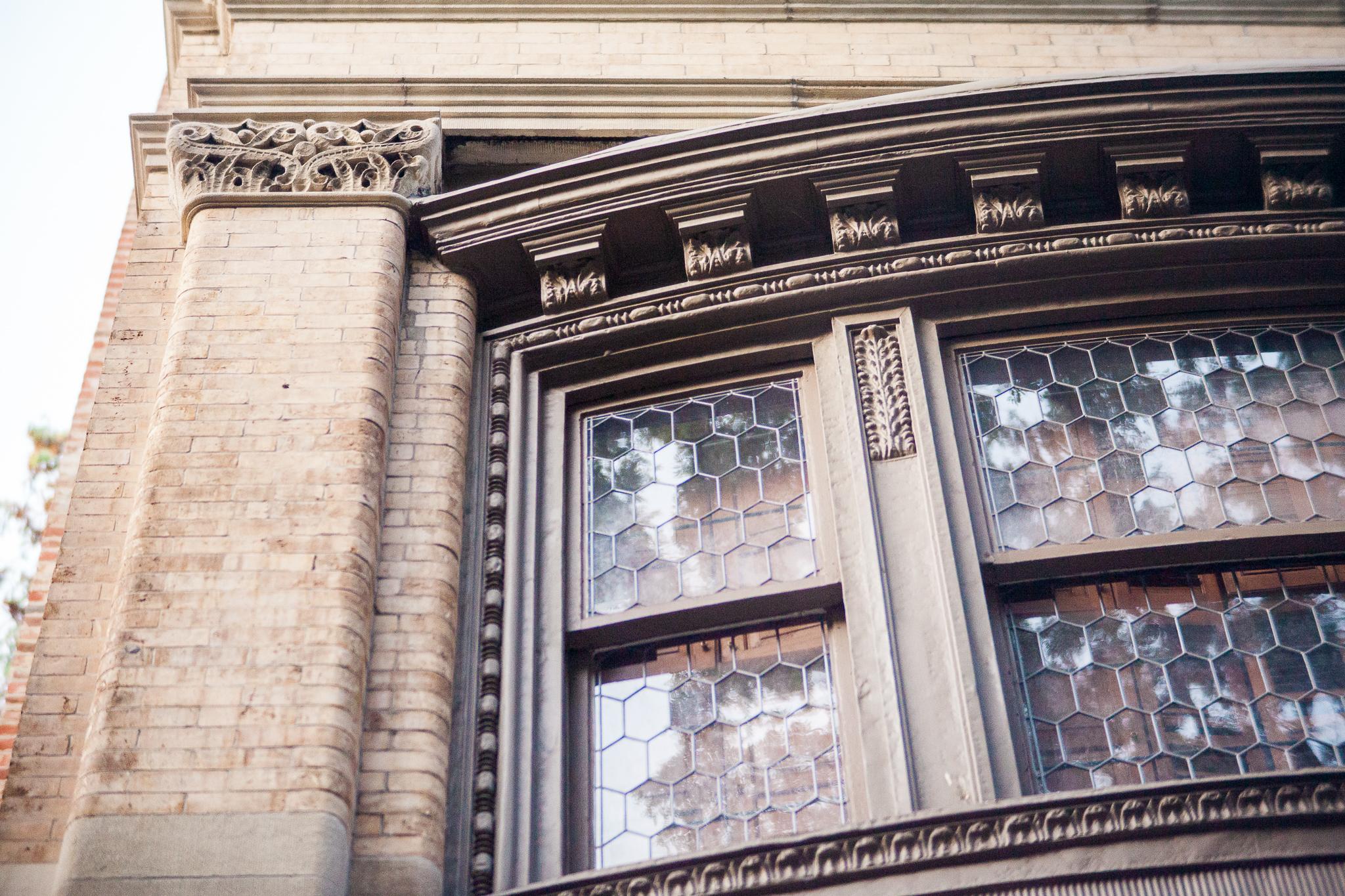 whomstudio_kristin-luks-architecture-nyc_0020-web.jpg