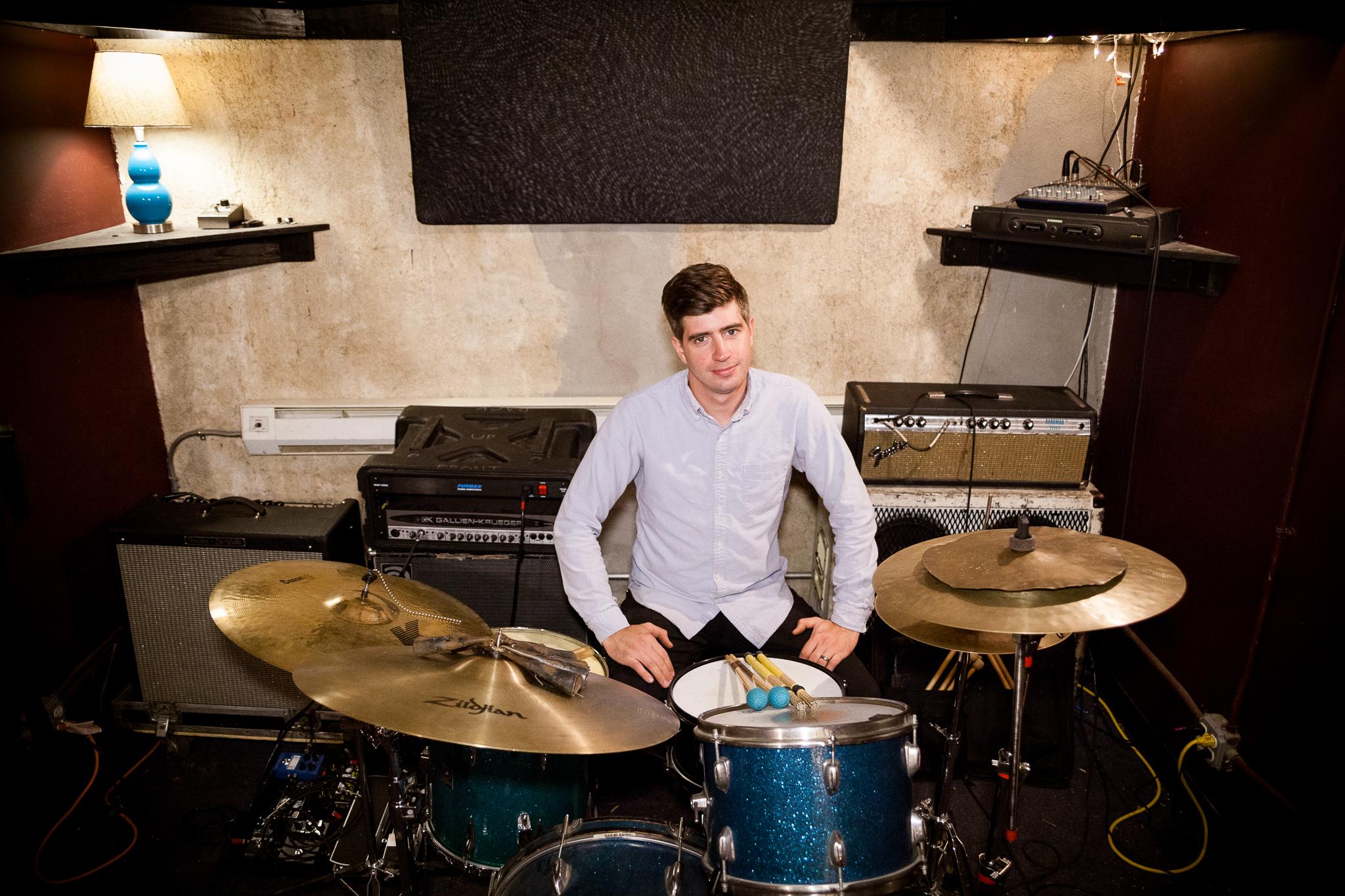 camuglia_frederick-trumpy_nyc-drums_0075_WEB.jpg