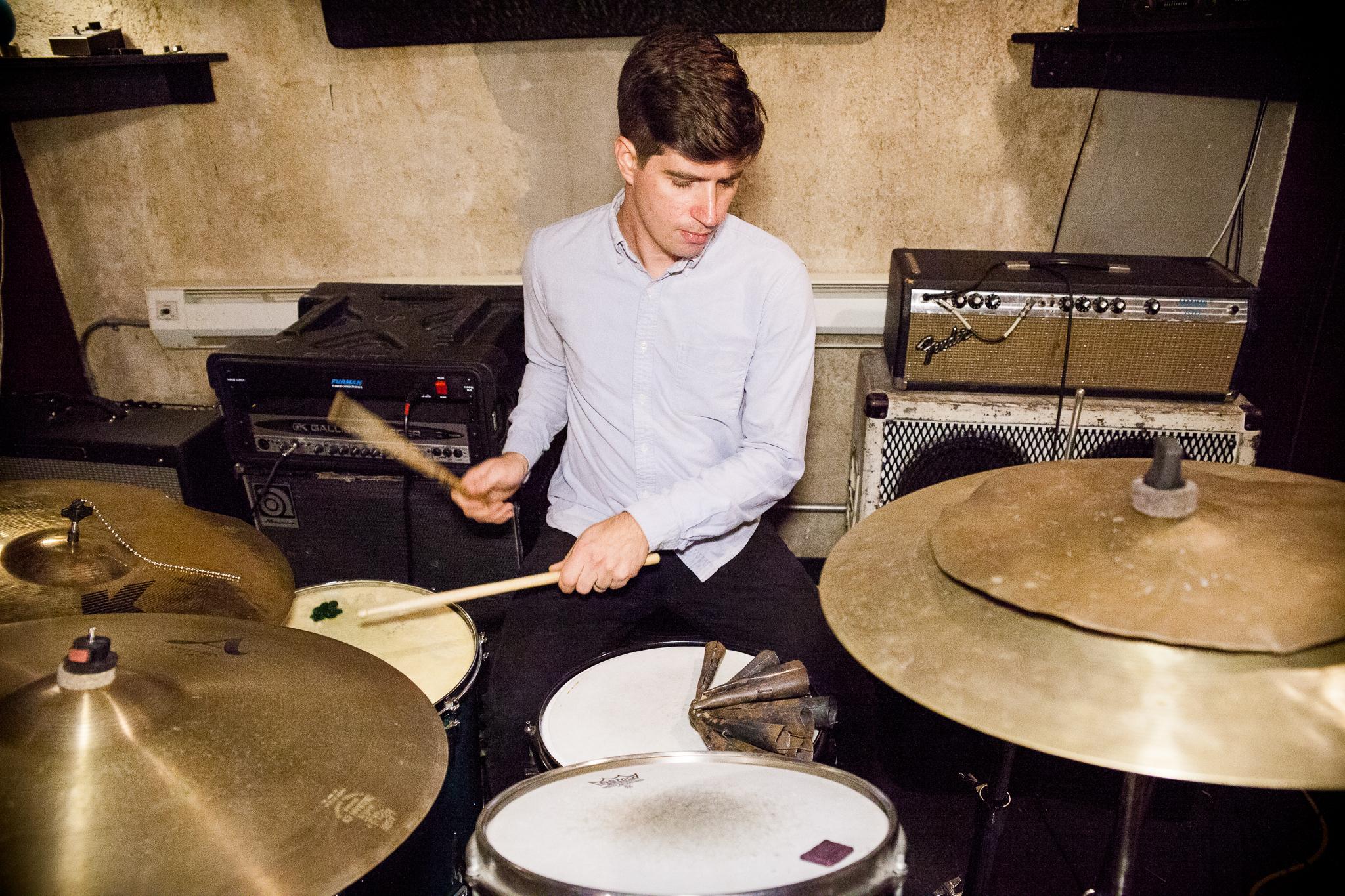 camuglia_frederick-trumpy_nyc-drums_0039_WEB.jpg