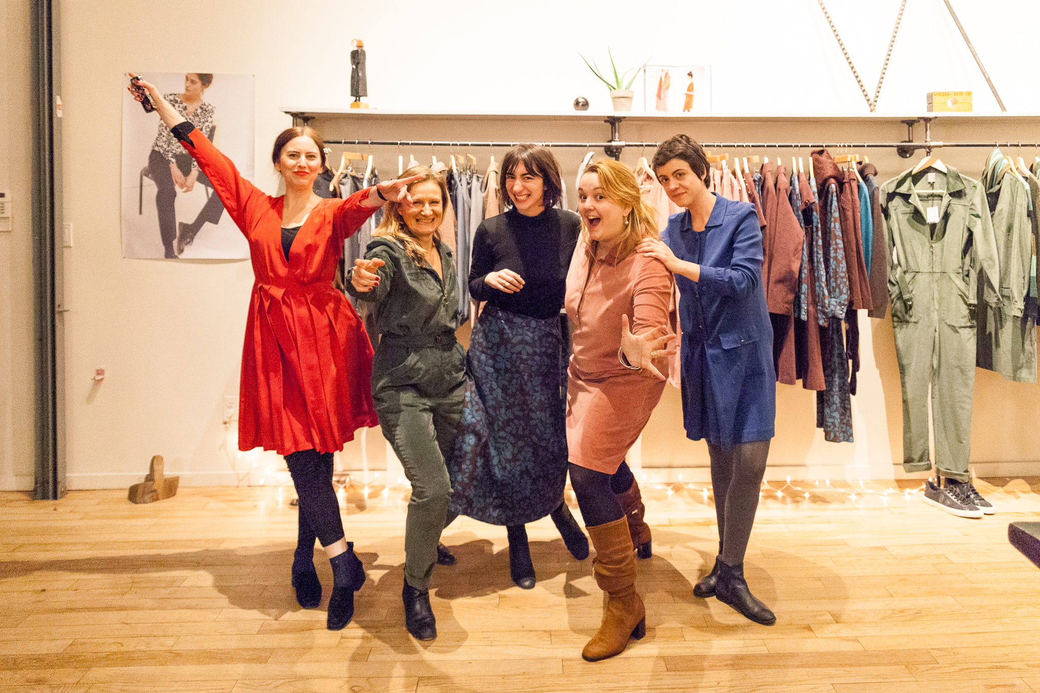 camuglia_anne-willi-holiday-party-nyc-2018_0106_2048.jpg