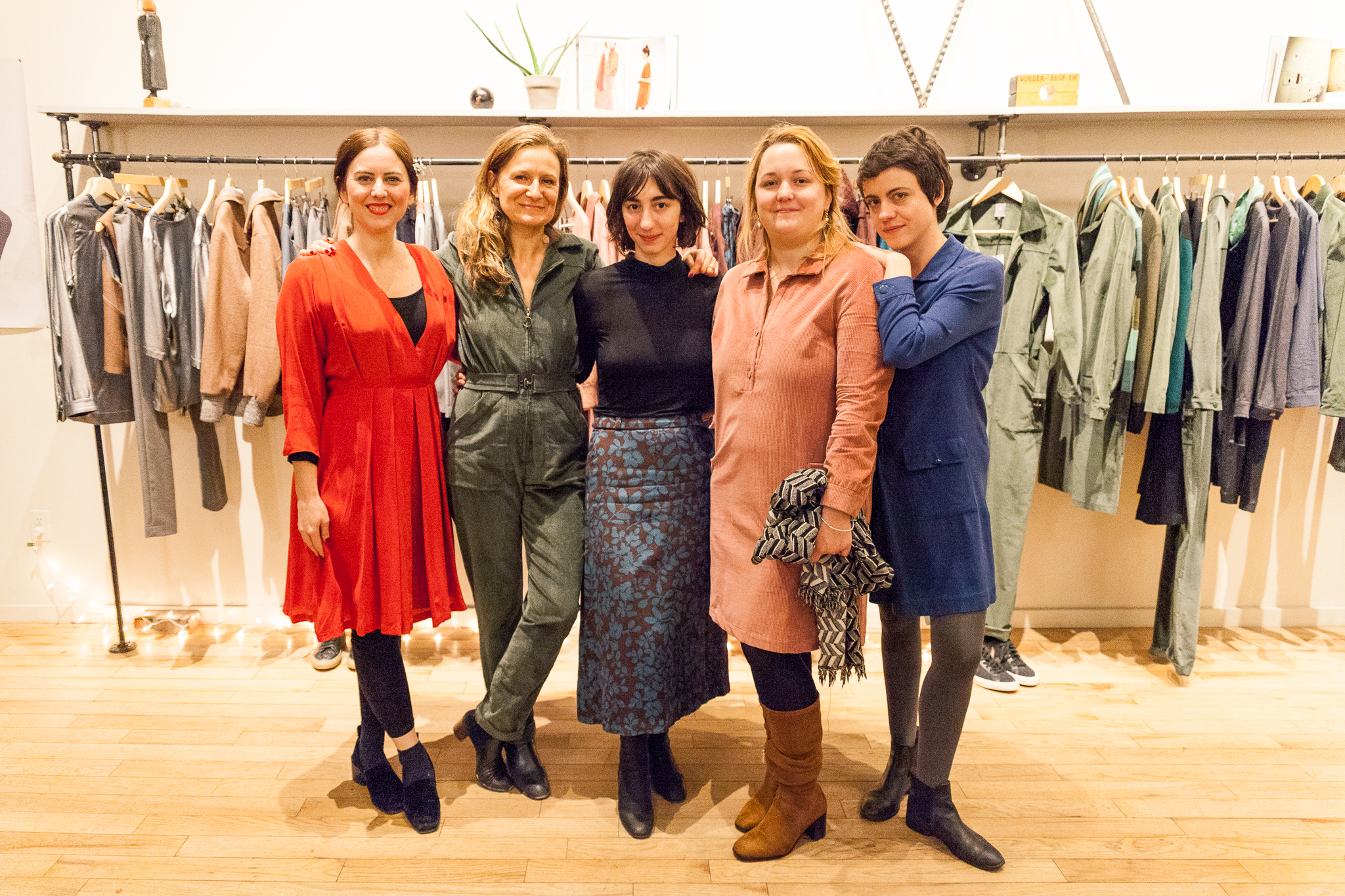 camuglia_anne-willi-holiday-party-nyc-2018_0105_2048.jpg