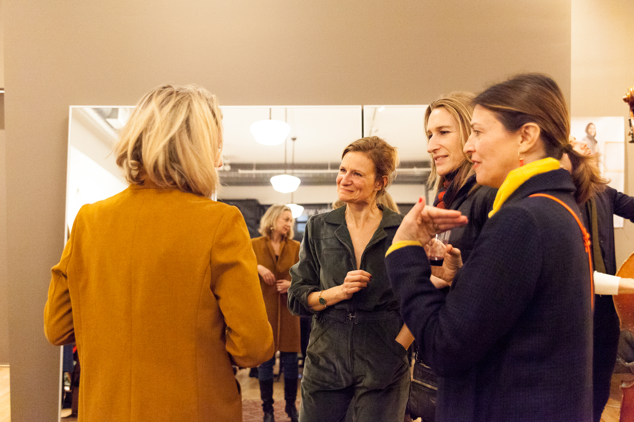 camuglia_anne-willi-holiday-party-nyc-2018_0037_2048.jpg