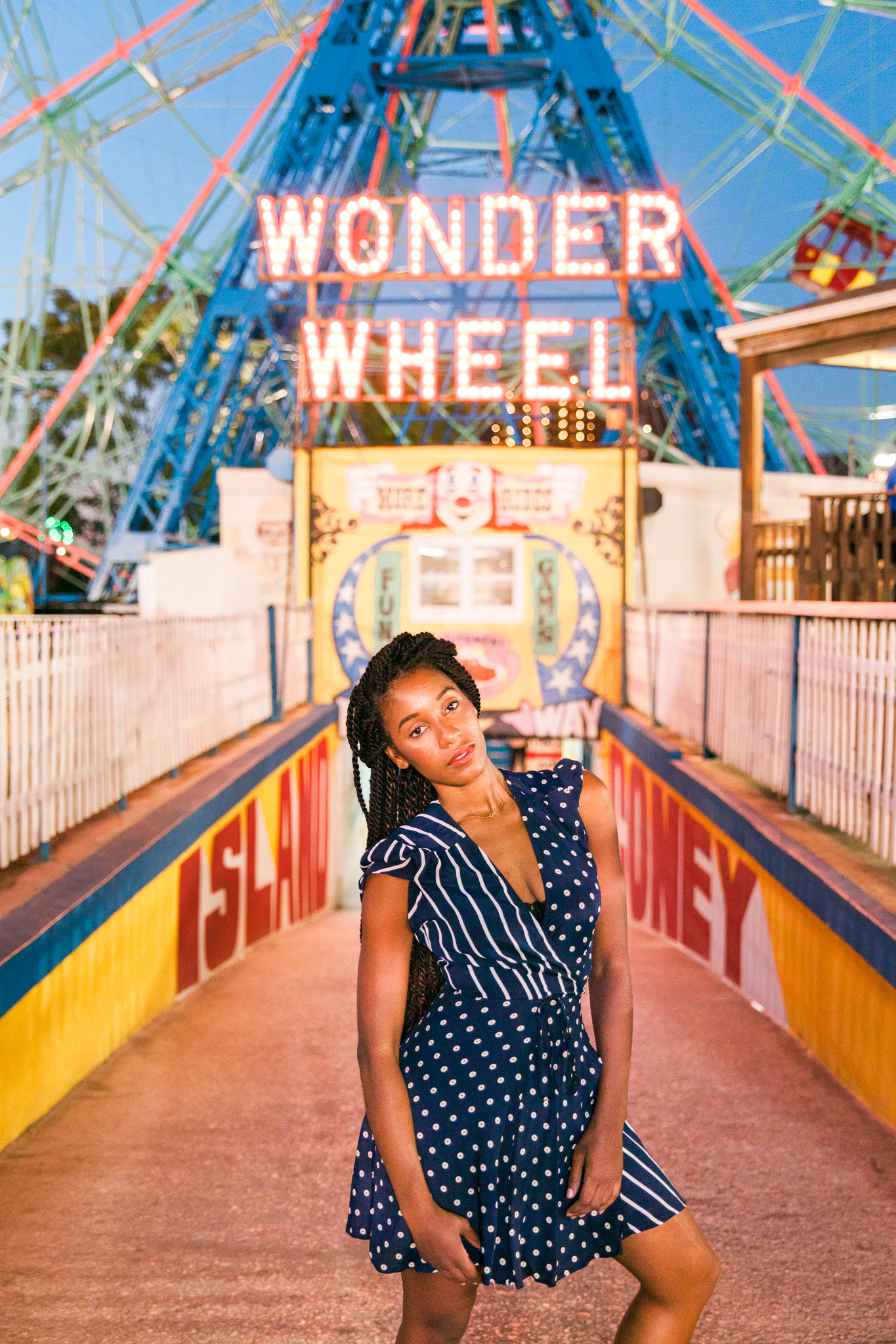 whomstudio_iman-artwell-freeman_coney-island_nyc_0031-web.jpg
