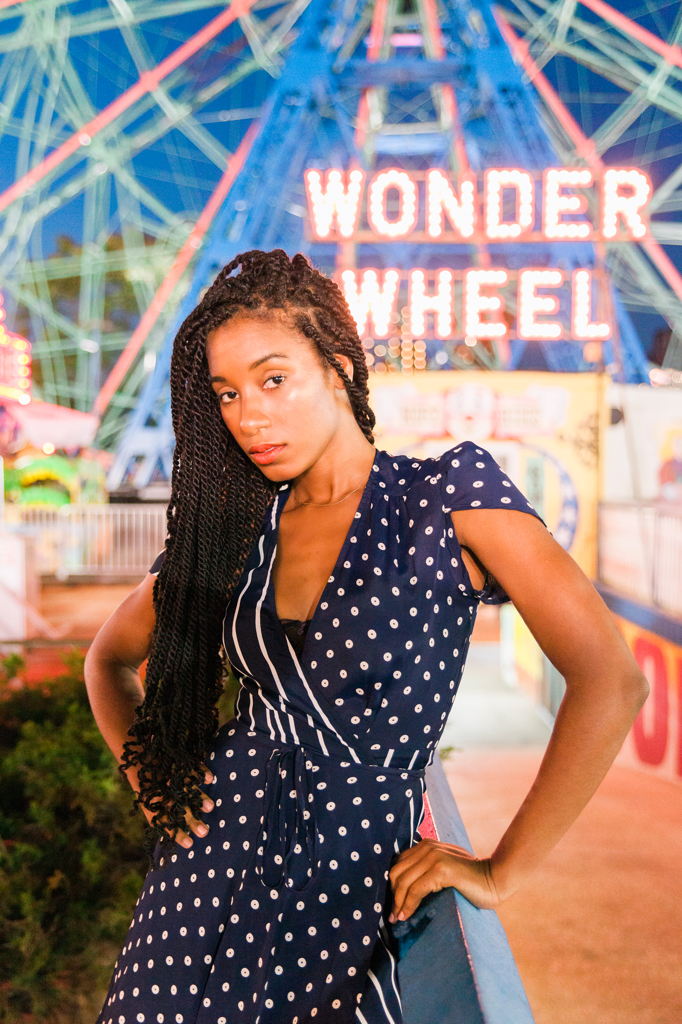 whomstudio_iman-artwell-freeman_coney-island_nyc_0049-web.jpg