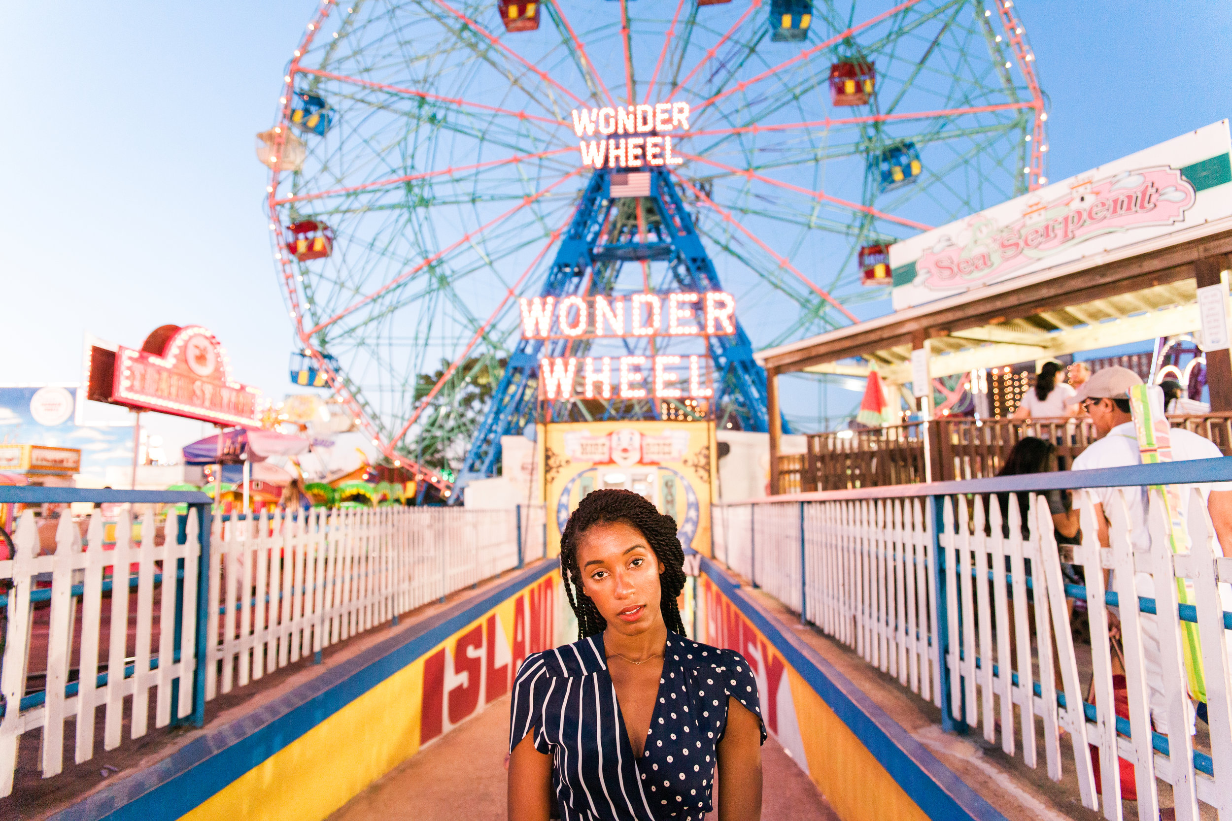 whomstudio_iman-artwell-freeman_coney-island_nyc_0019.jpg