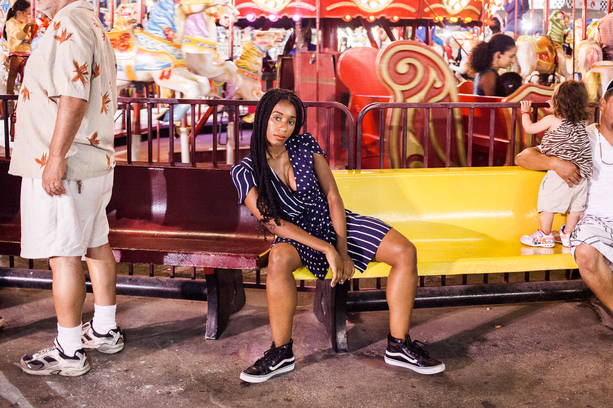 whomstudio_iman-artwell-freeman_coney-island_nyc_0083-web.jpg