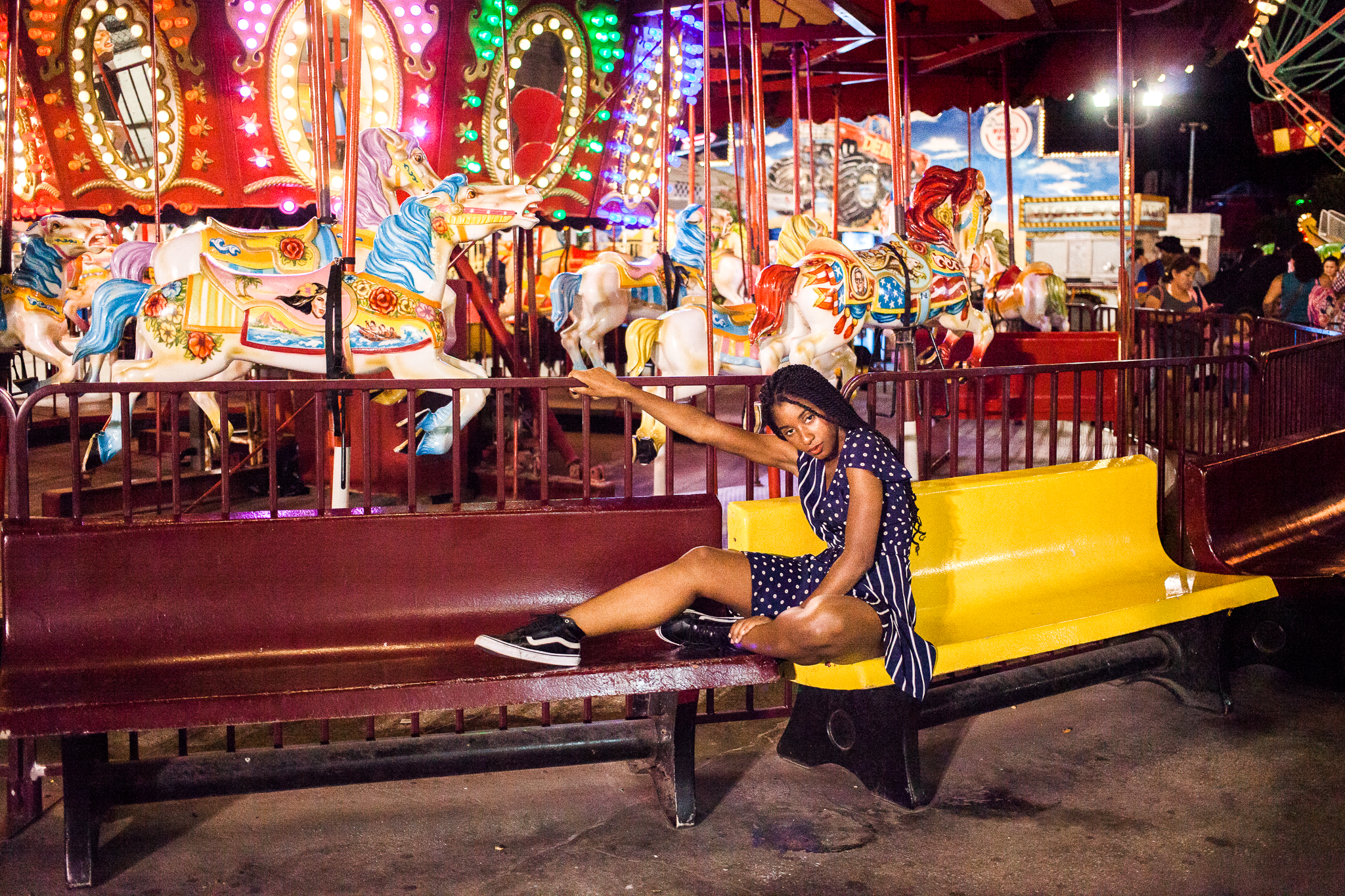 whomstudio_iman-artwell-freeman_coney-island_nyc_0097-web.jpg
