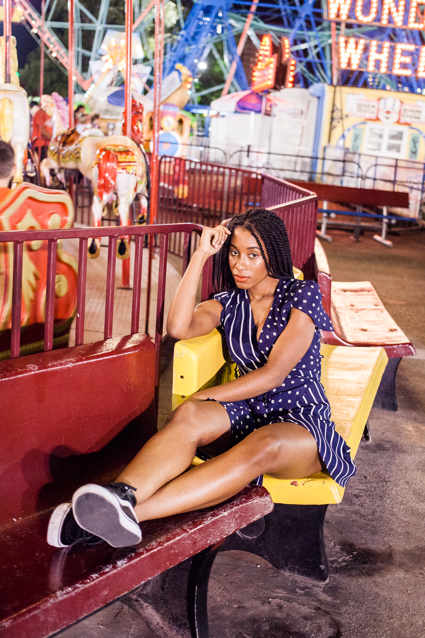 whomstudio_iman-artwell-freeman_coney-island_nyc_0111-web.jpg