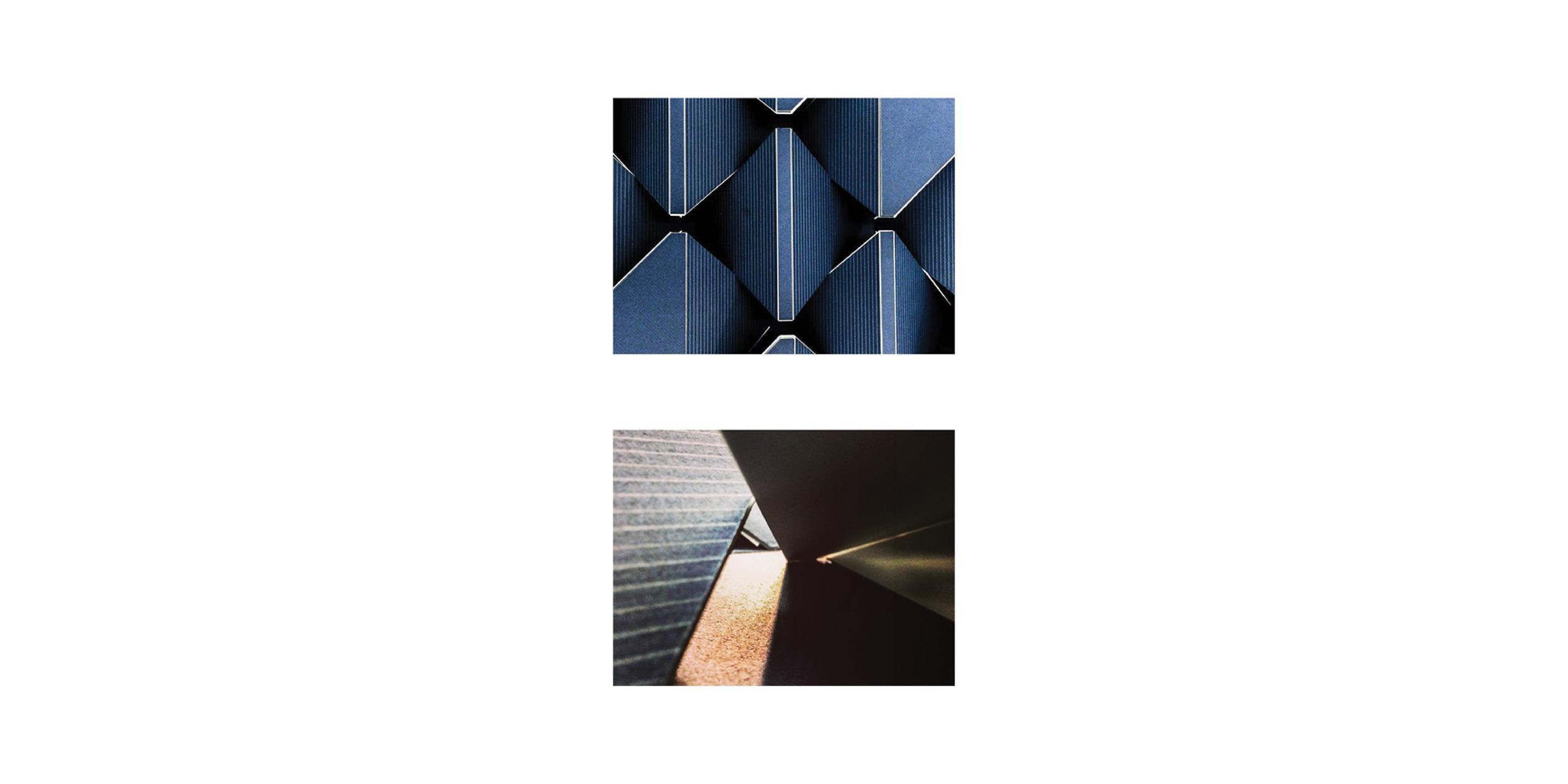 Hidden Roomx12.jpg