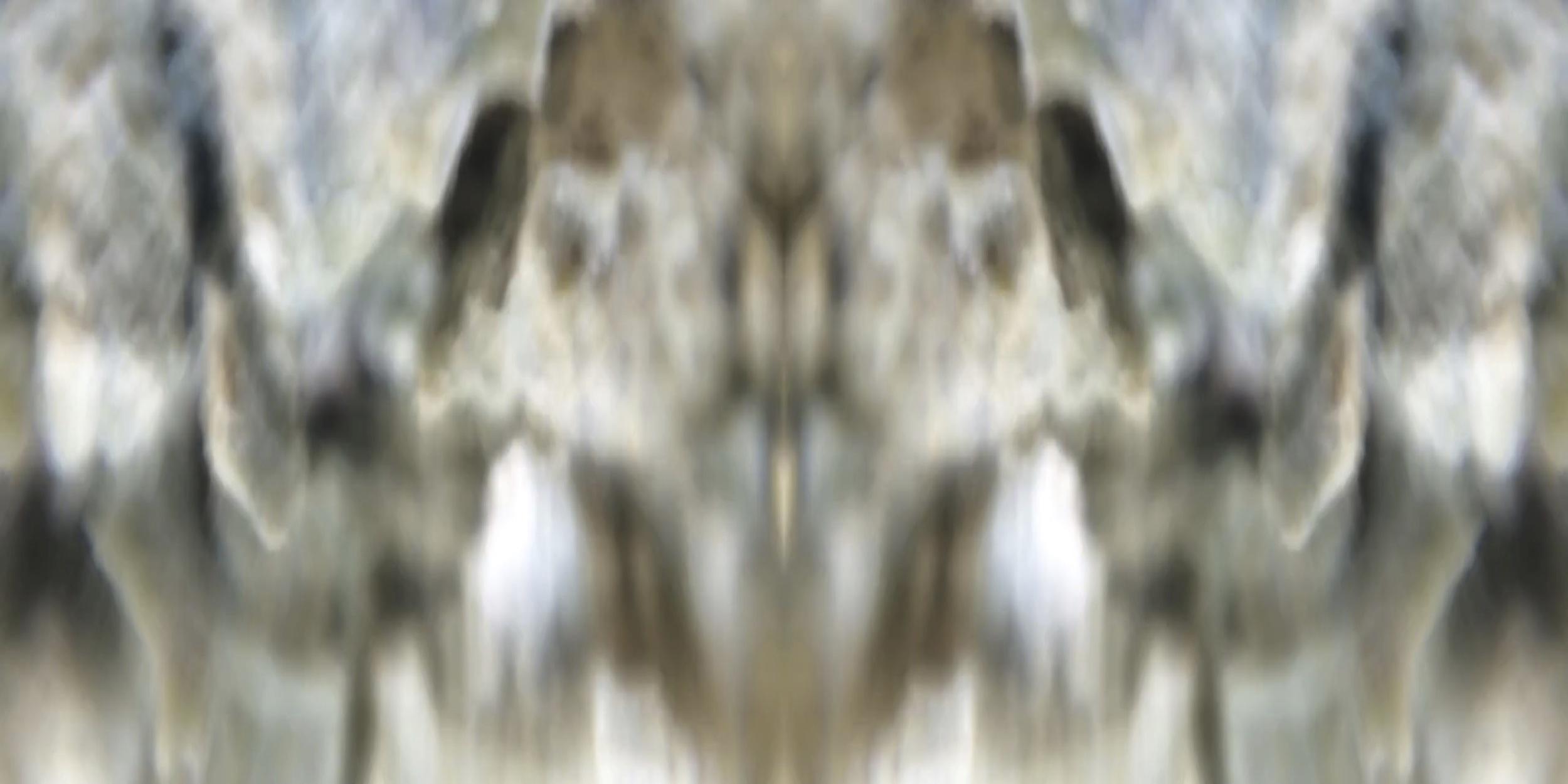 002-13_SiteReciprocity_MintChipCity.jpg