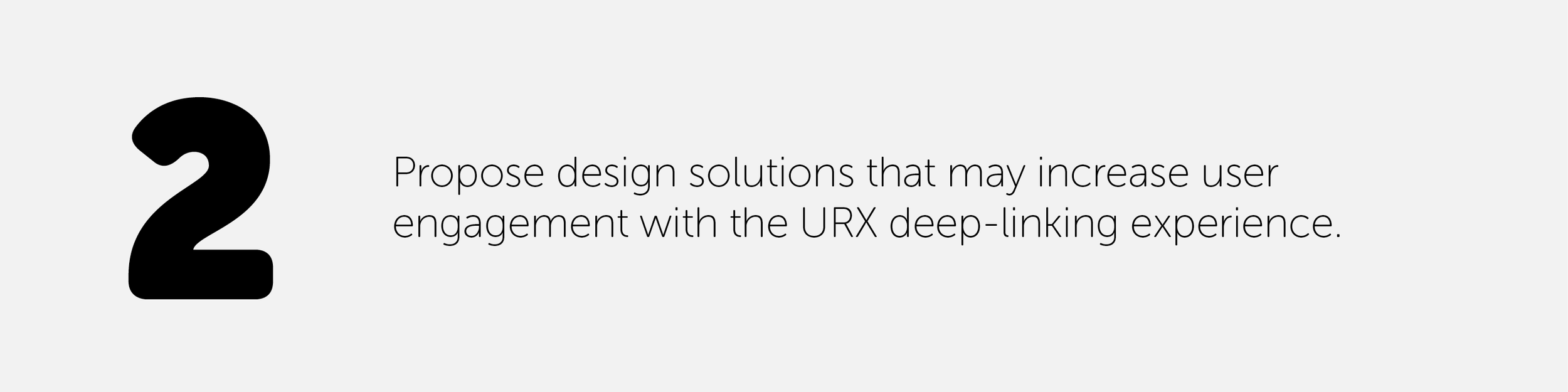 URX1 - Context2.png