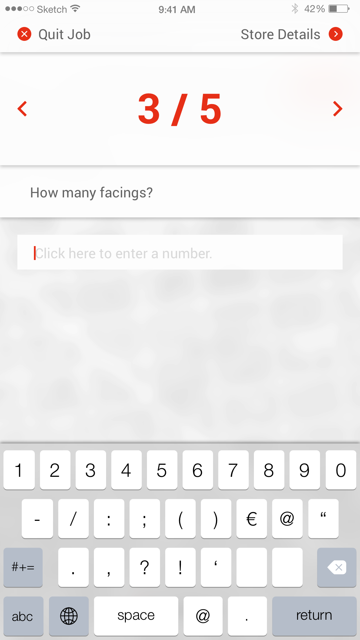(3.3.1) Numeric Field (123 keyboard activated).png