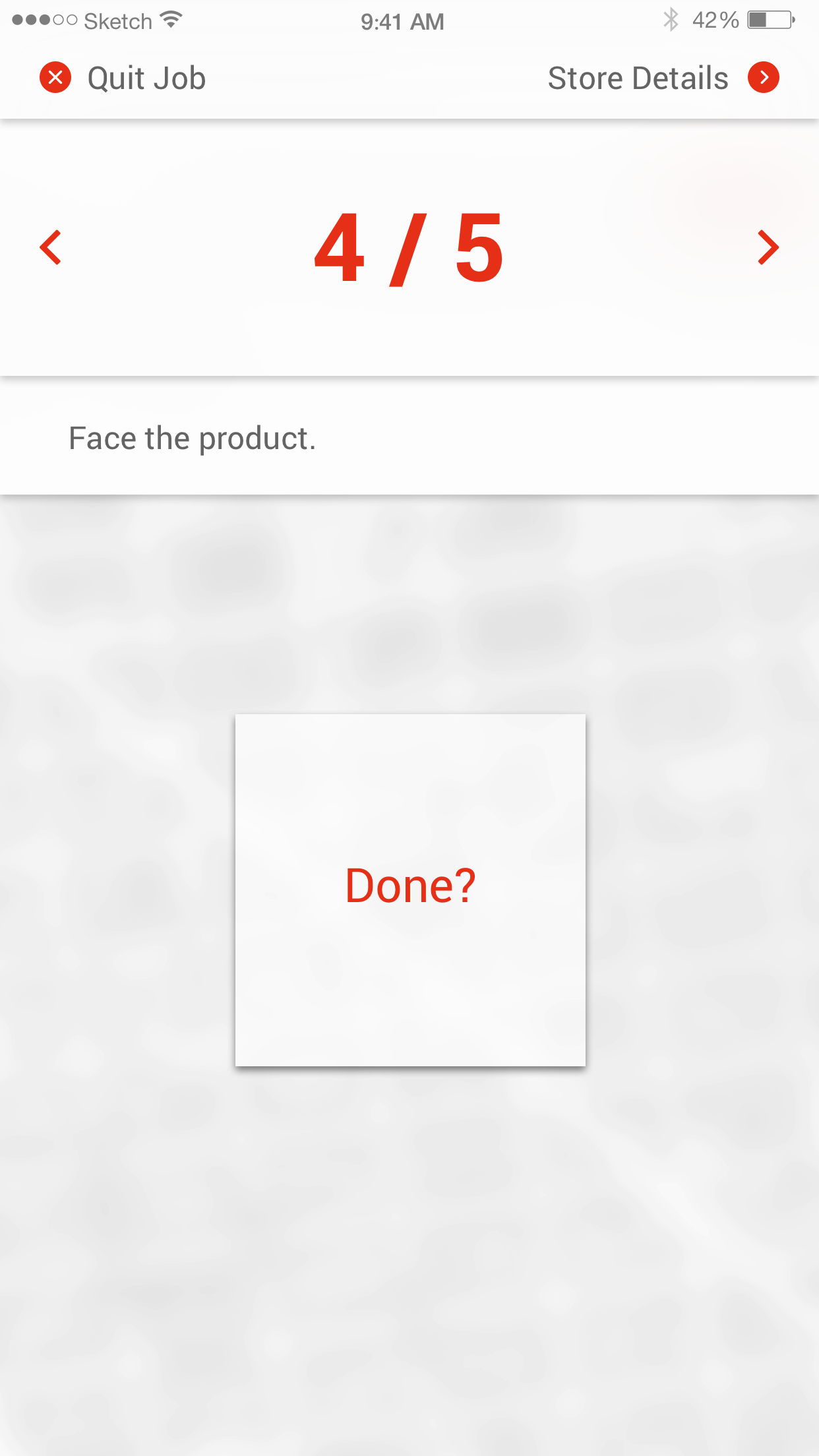 (3.4.0) Checkbox (inactive state).png