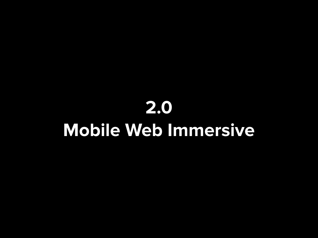 URX Mobile Web Immersive View - Presentation.006.jpeg