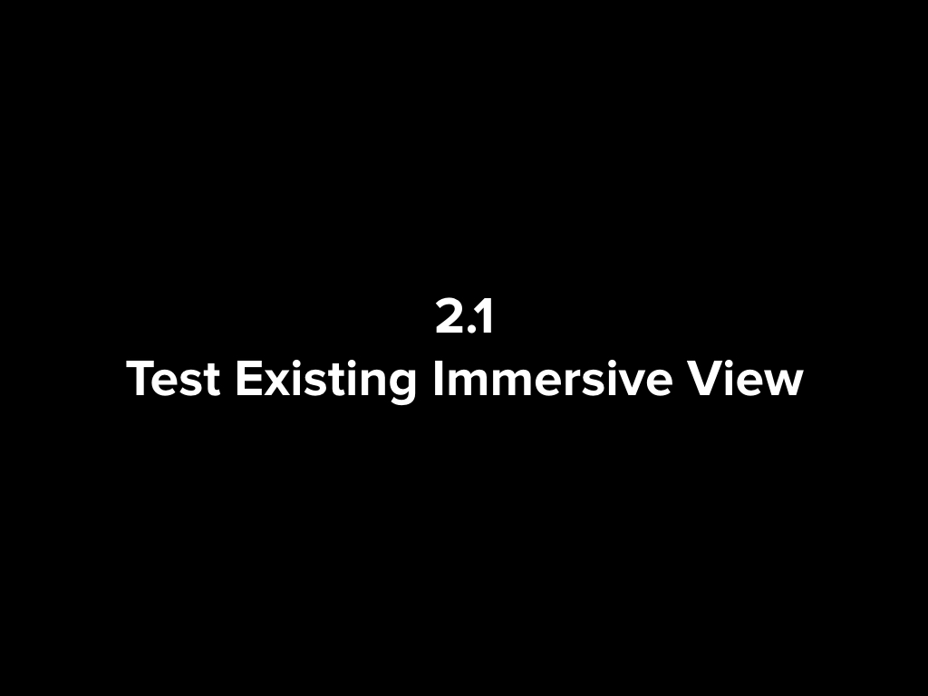 URX Mobile Web Immersive View - Presentation.007.jpeg