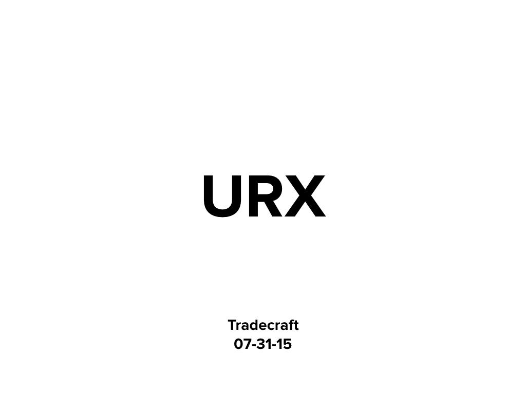 Tradecraft Presentation 073115.001.jpeg