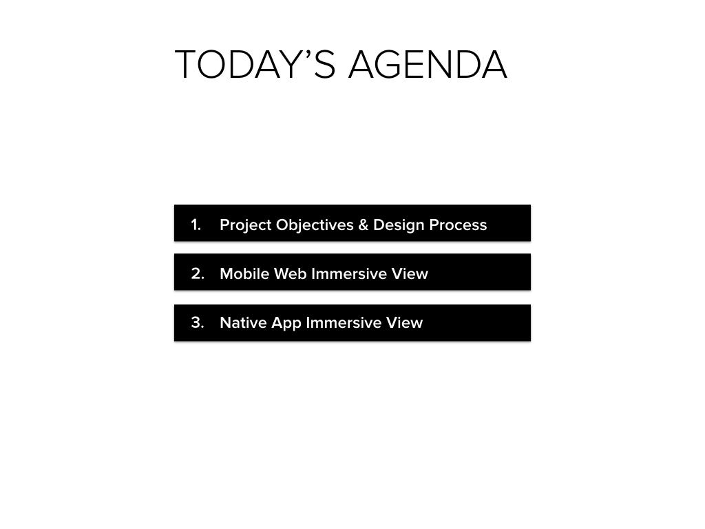 URX Mobile Web Immersive View - Presentation.002.jpeg