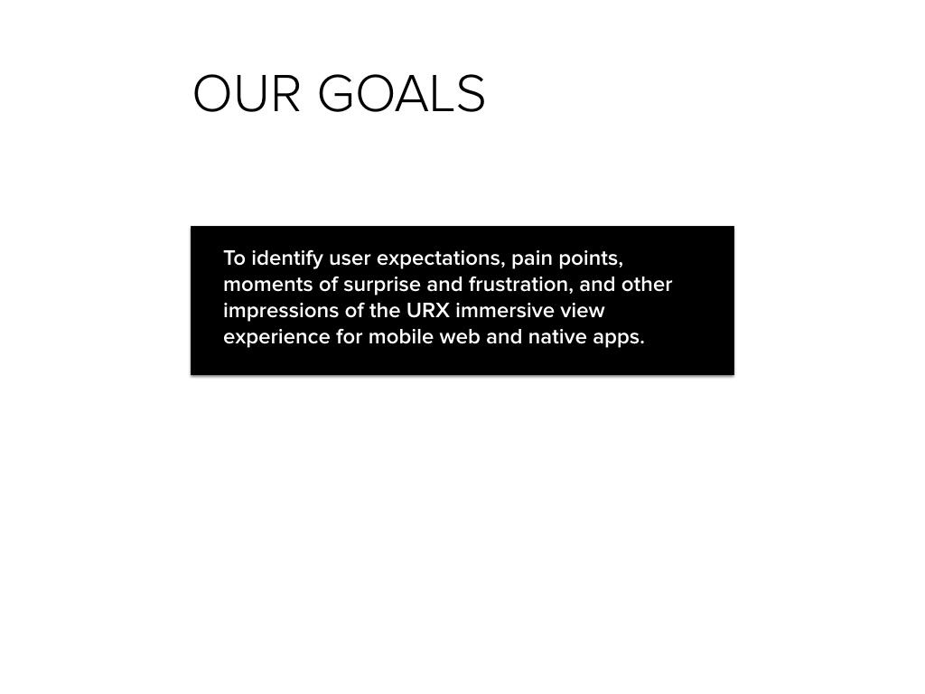 URX Mobile Web Immersive View - Presentation.004.jpeg