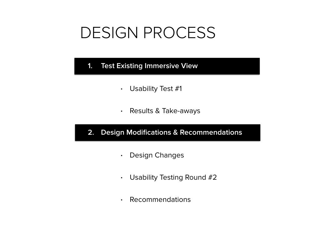 URX Mobile Web Immersive View - Presentation.005.jpeg