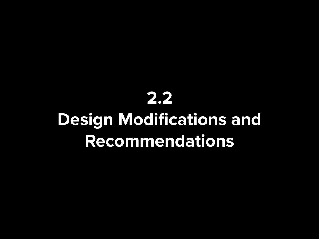 URX Mobile Web Immersive View - Presentation.013.jpeg
