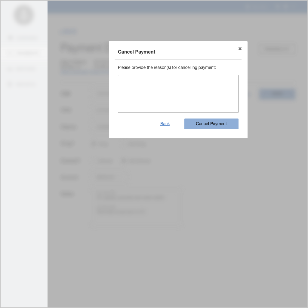 32 (PI) Payment - Cancel Payment - 1 Modal.png