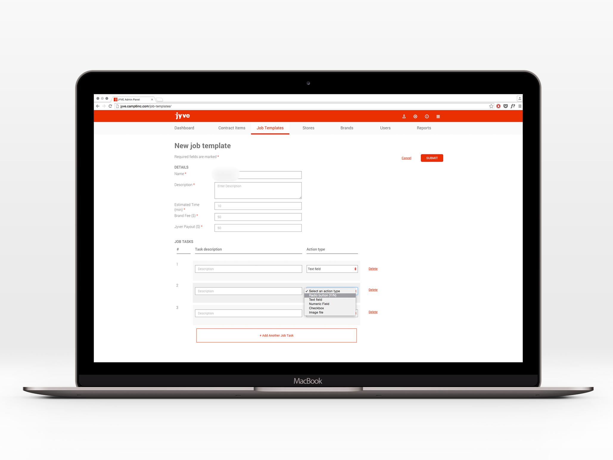 WEB-JobTemplates.png