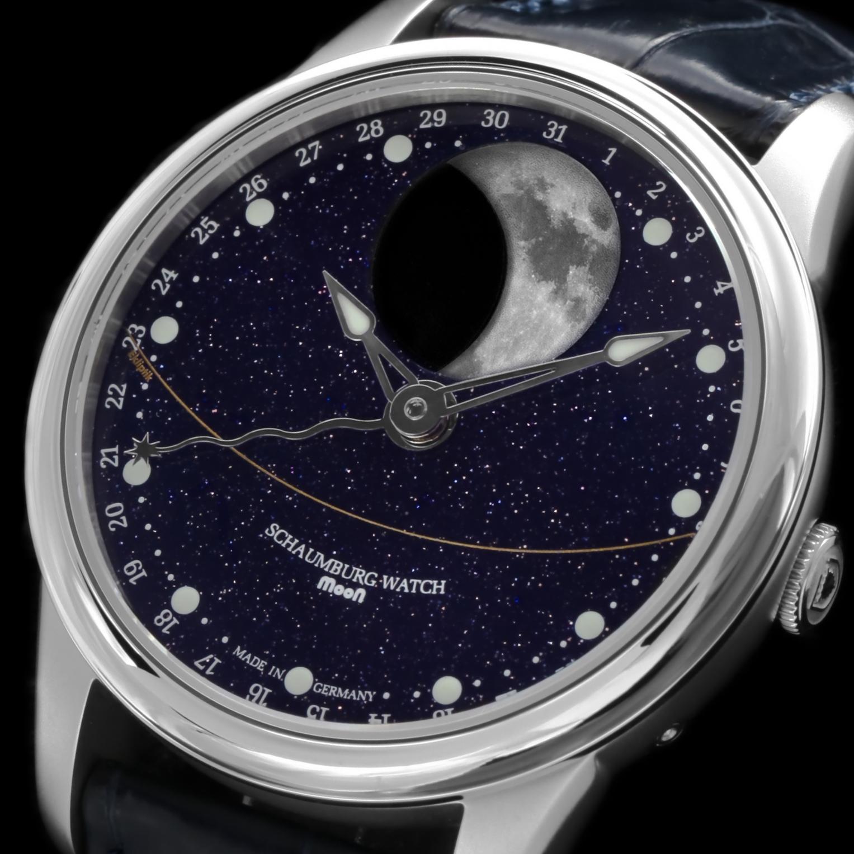 moon-galaxy-1.jpg