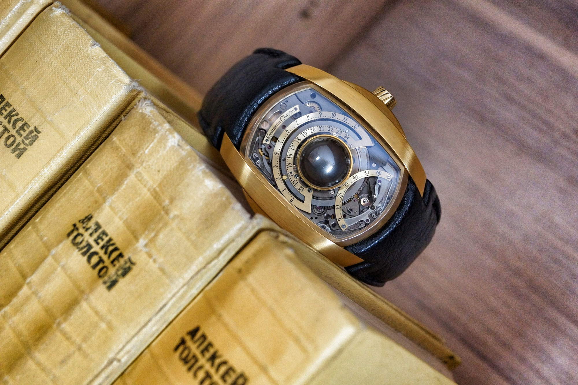 lunokhod-prime-01.jpg