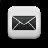Envelope_font_2.png