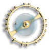 www.chronoluxfinewatches.co.uk