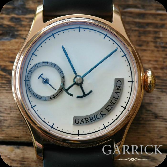 garrick-norfolk.png