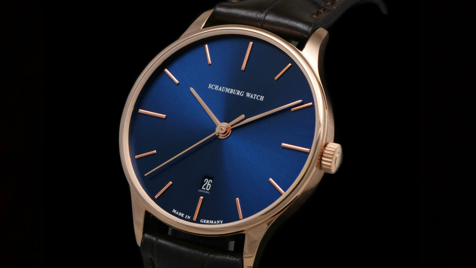 classoco-blue-1.jpg