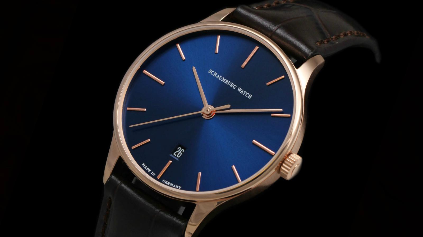 classoco-blue-3.jpg
