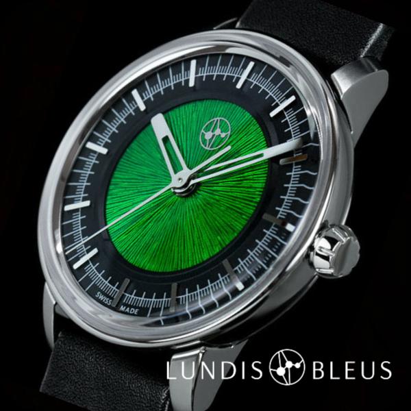 lundis-bleus-1110-ma-black-chartreuse-side-tile-rc.png