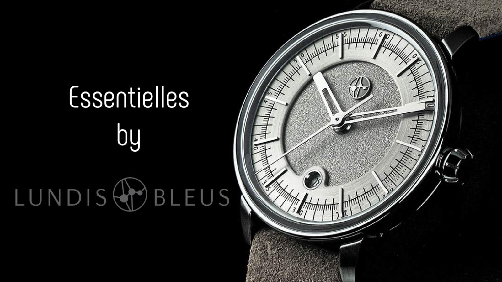 Lundis-bleus-essentielles-banner.jpg