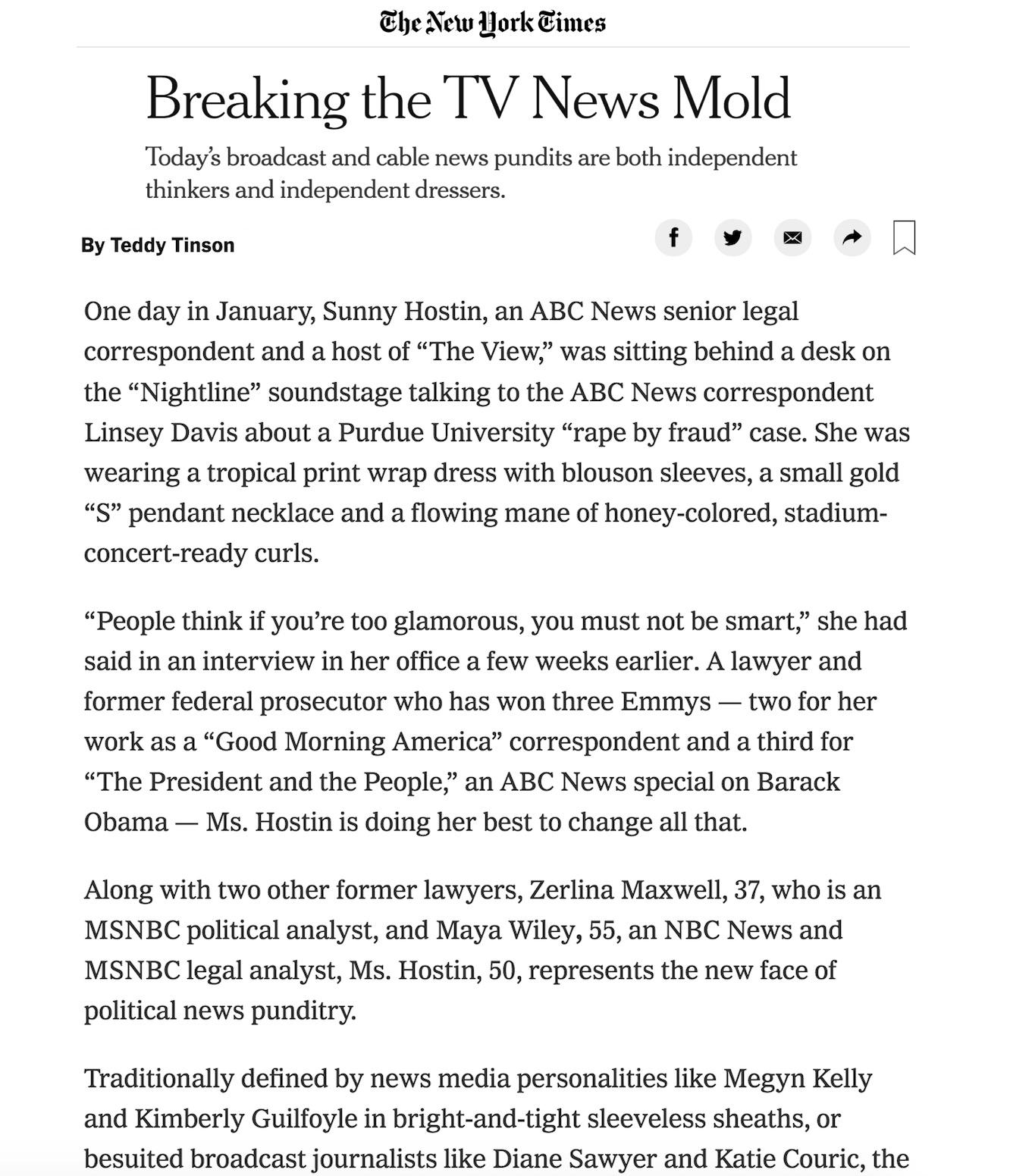 NYT_text.jpg