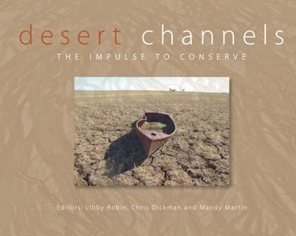 Desert Channels Cover-1 for web
