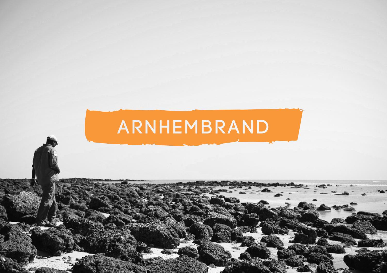 Arnhembrand-Prospectus_Image.jpg
