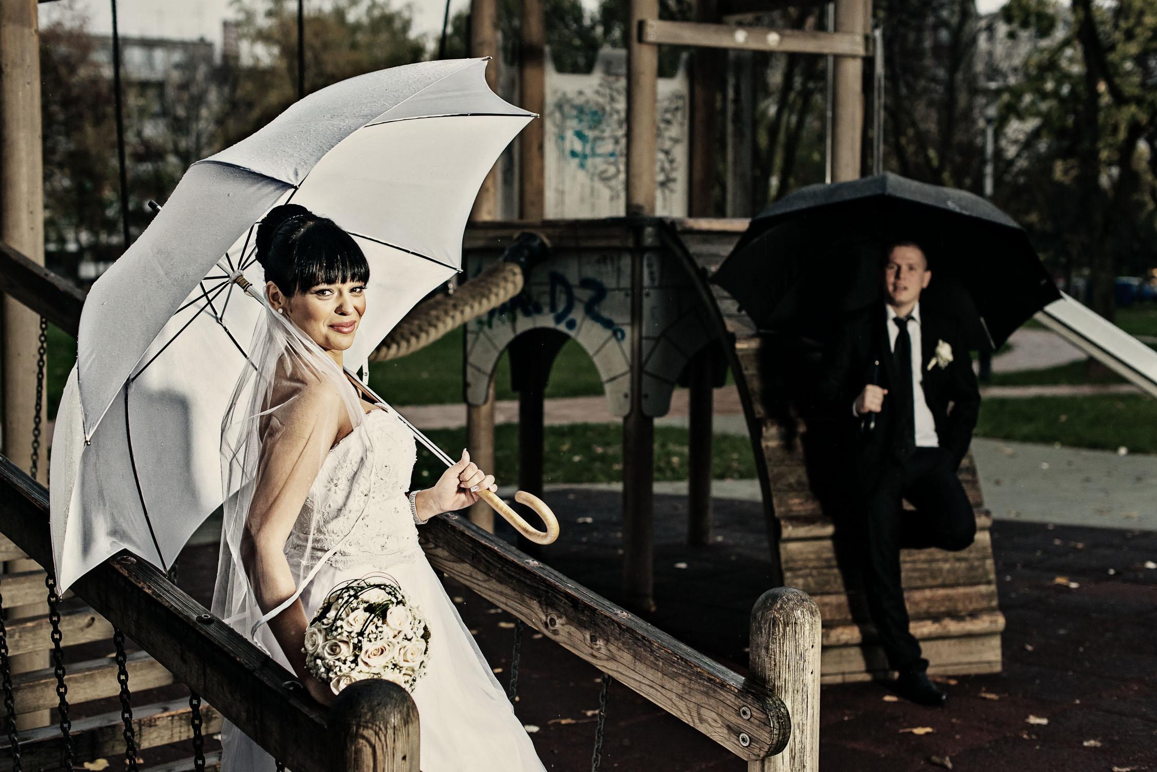 najbolji_fotograf_vjencanja_kisa-42.jpg