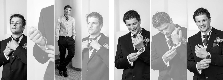 wedding book-CRC
