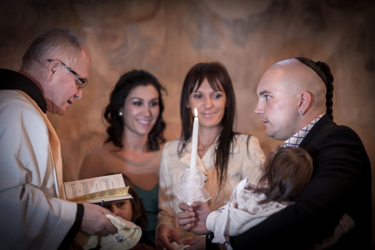 fotografiranje_krstenja-0308.jpg