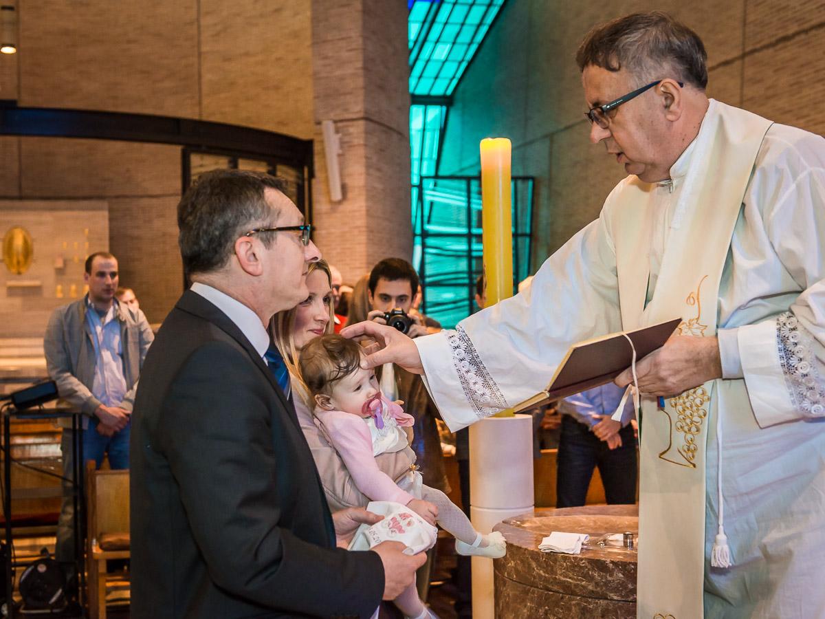 fotografiranje_krstenja-2232.jpg