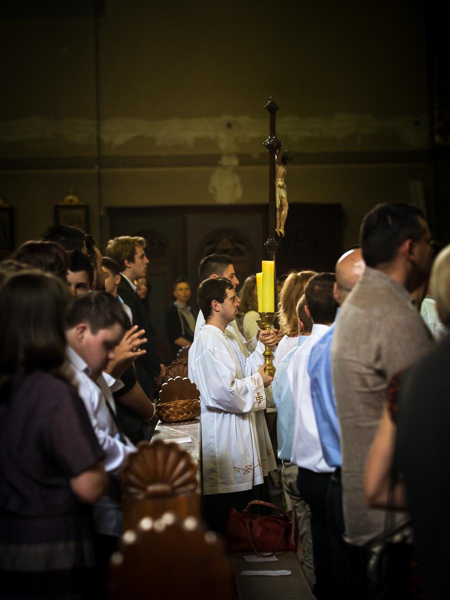 fotografiranje_krstenja-4340.jpg