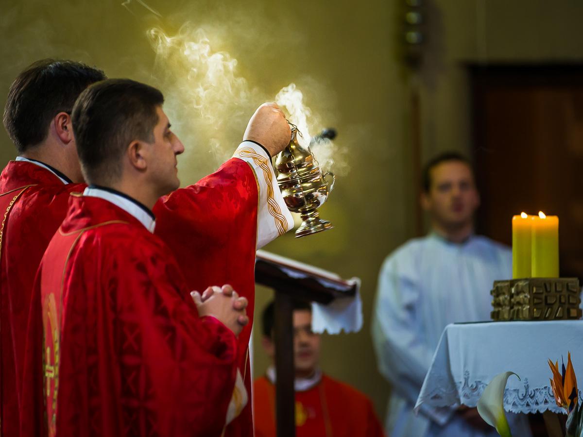 fotografiranje_krstenja-4448.jpg