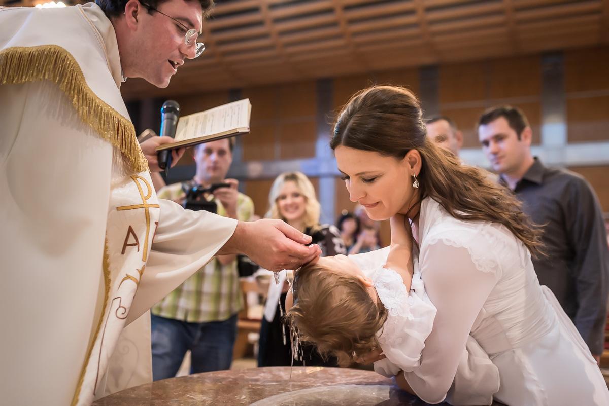 fotografiranje_krstenja-4913.jpg