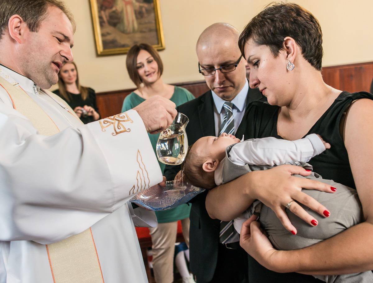 fotografiranje_krstenja-5245.jpg