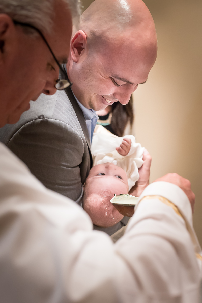 fotografiranje_krstenja-7813.jpg