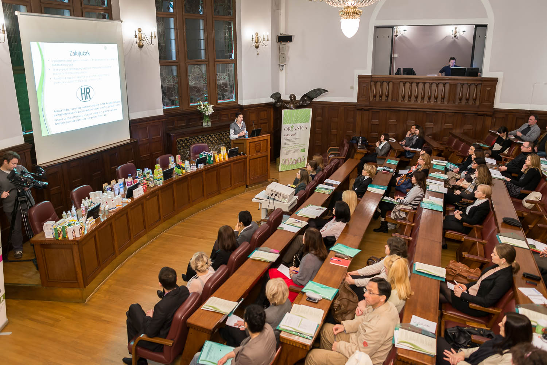 fotografiranje konferencije HGK-0193.jpg