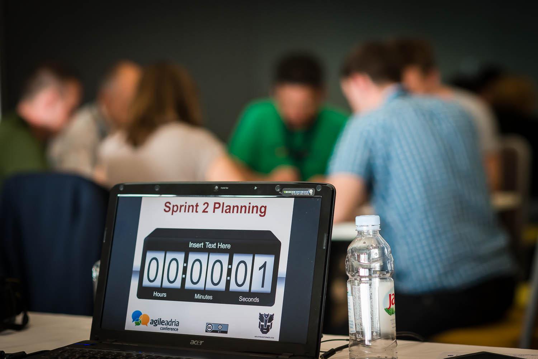 fotografiranje poslovna konferencija -4449.jpg