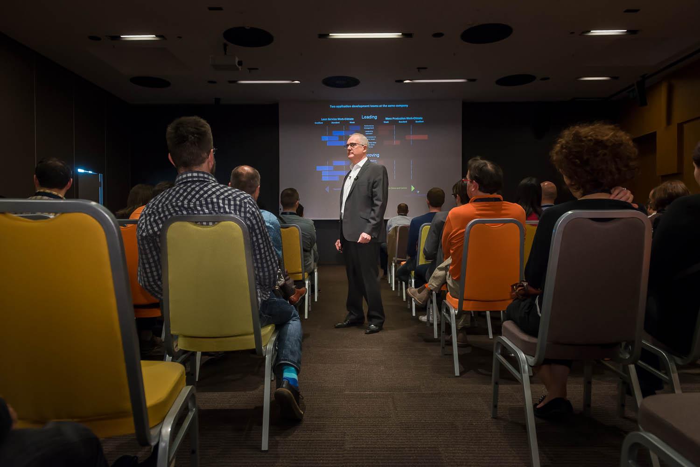 fotografiranje poslovna konferencija -5988.jpg